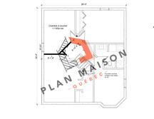 conception de plans 5