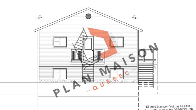 plan de renovation 1
