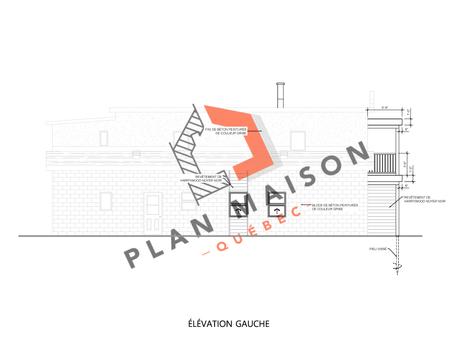 plan renovation maison 8