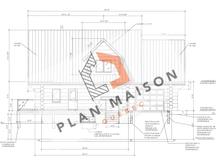 plan construction 2