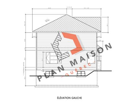 concevoir plan de maison 2