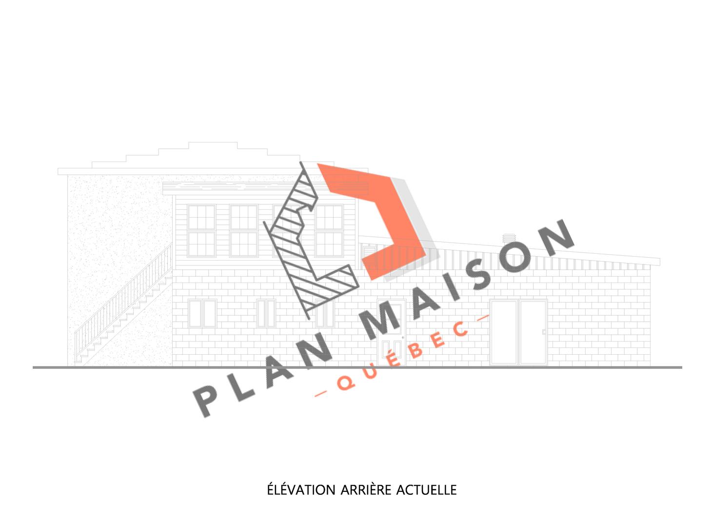 plan renovation maison 3