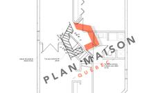 conception de plans 7