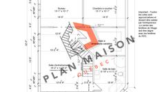 conception de plans 9