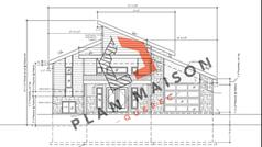 plan de renovation 7