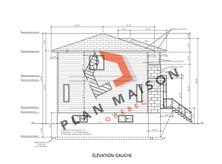 maison et plan de construction 2