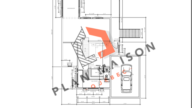 plan de renovation 12