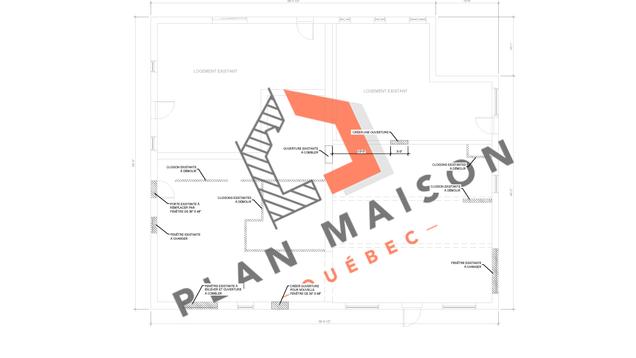 plan renovation maison 10
