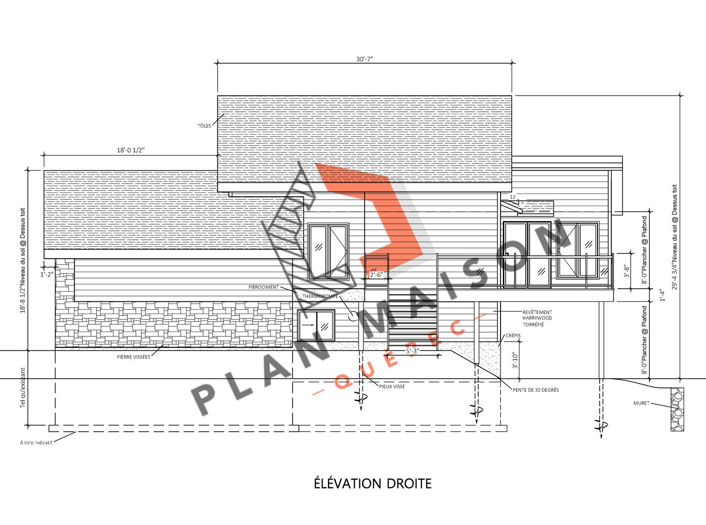 plan de renovation 10