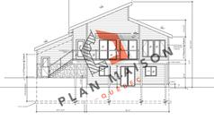 plan de renovation 9