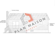 plan maison renovation 3
