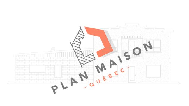 plan renovation maison 1