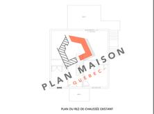 plan de renovation 6