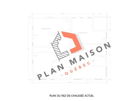 plan renovation maison 5