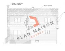 plan maison renovation 7