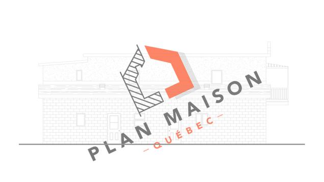 plan renovation maison 2