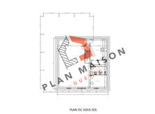 plan pour construire une maison 5