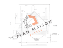 plan construction 3