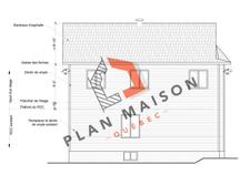 conception de plans 2