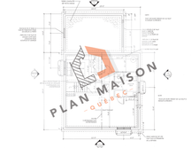 plan construction 5