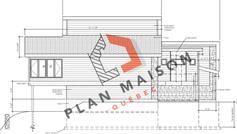 plan de renovation 8
