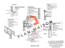 plan de renovation 13