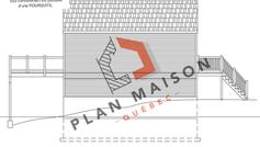 plan de renovation 4