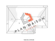 concevoir plan de maison 8