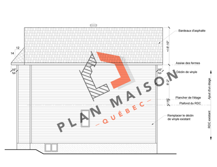 conception de plans 4