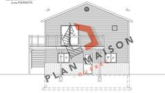 plan de renovation 3