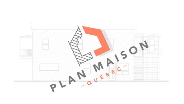 plan renovation maison 4