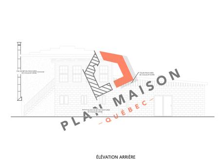 plan renovation maison 7