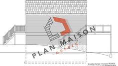 plan de renovation 2