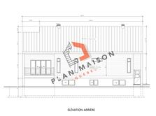 plan construction maison 3