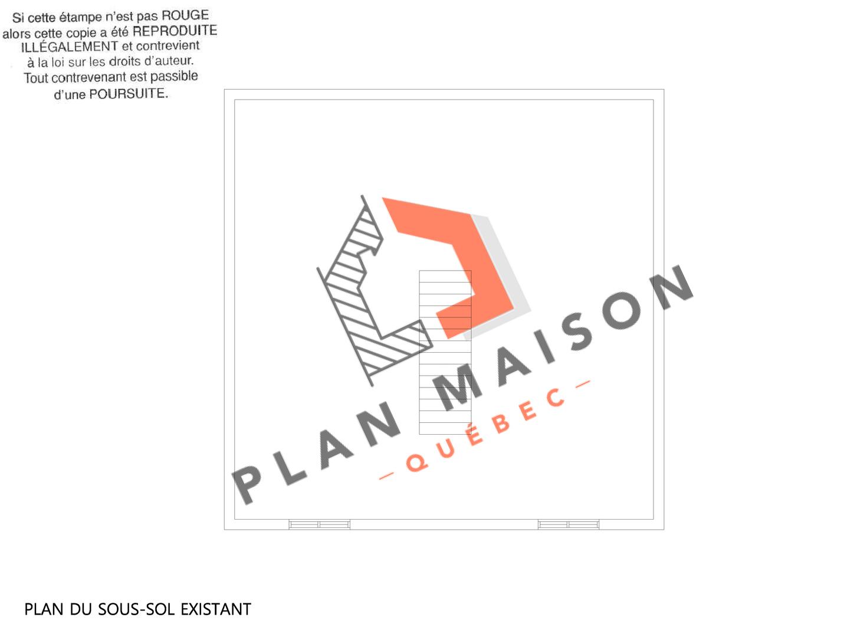 plan de renovation 5