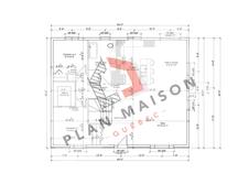 plan maison a construire 6