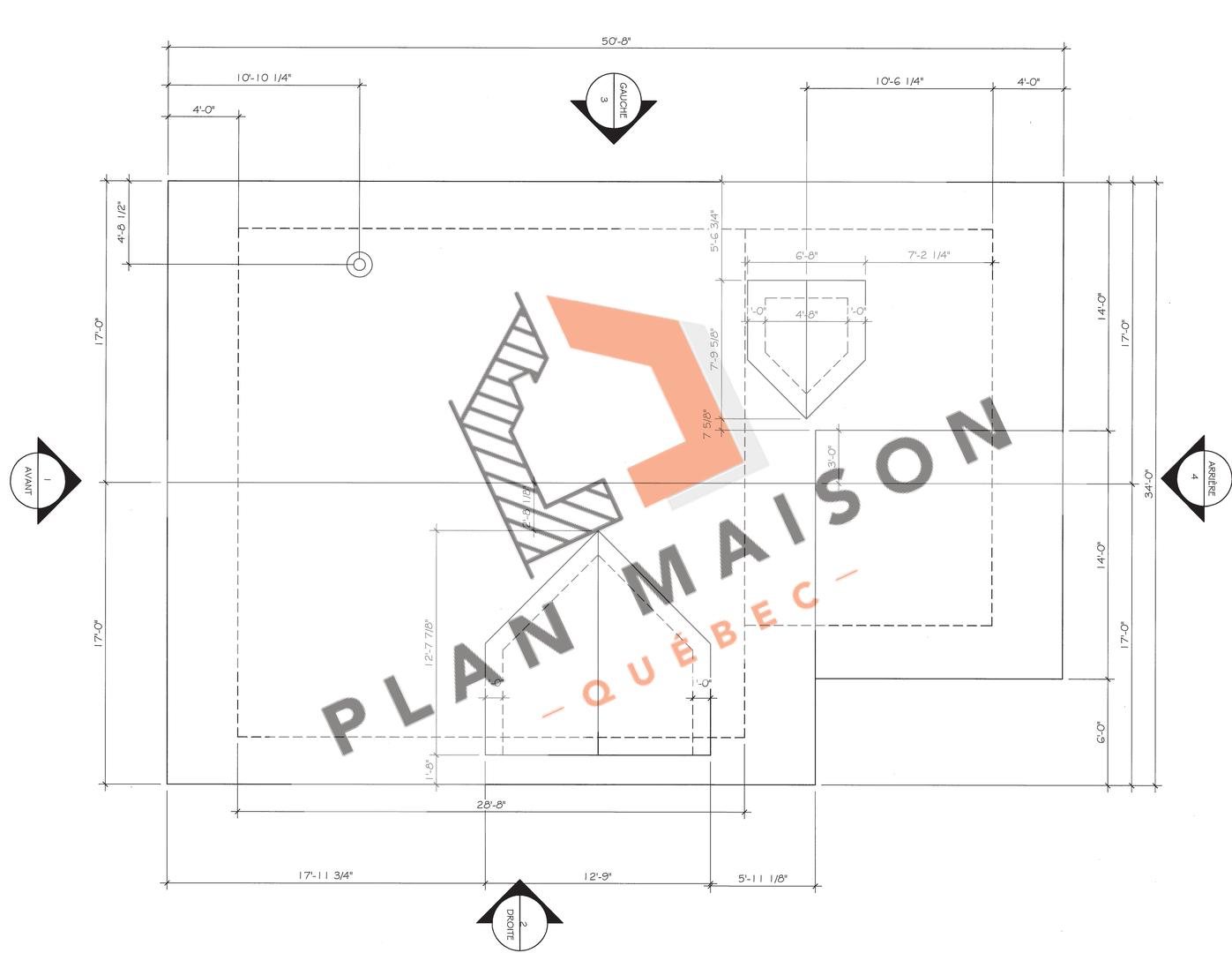 plan construction 8