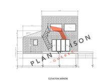 plan pour construire une maison 3