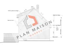 plan maison renovation 6