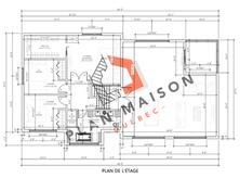 maison et plan de construction 6