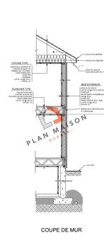 conception de plans 10