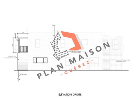 plan renovation maison 9