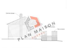 plan maison renovation 2