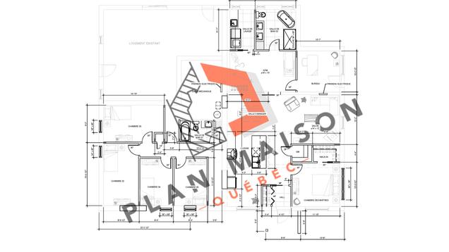 plan renovation maison 11