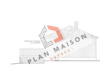 plan maison renovation 4