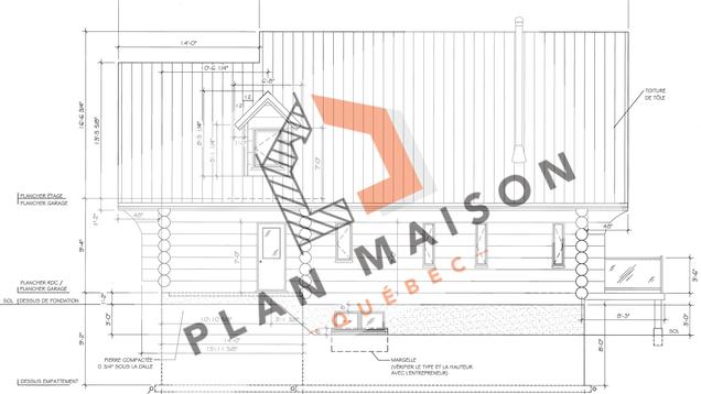plan construction 4