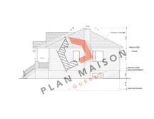 plan maison a construire 4