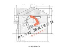 concevoir plan de maison 4