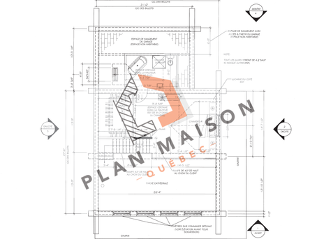 plan construction 7