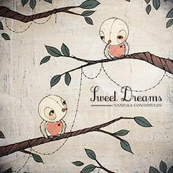 Vanessa-Contopulos-Sweet-Dreams